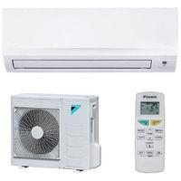 DAIKIN FTXB60C + RXB60C clim inverter 6400W A+