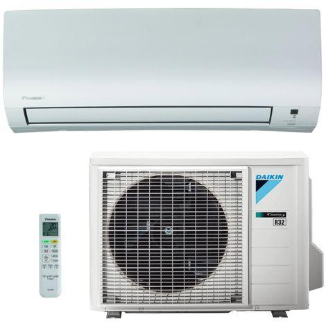 Daikin Klimaanlage R32 Wandgerät Comfora 3,5 kW SET
