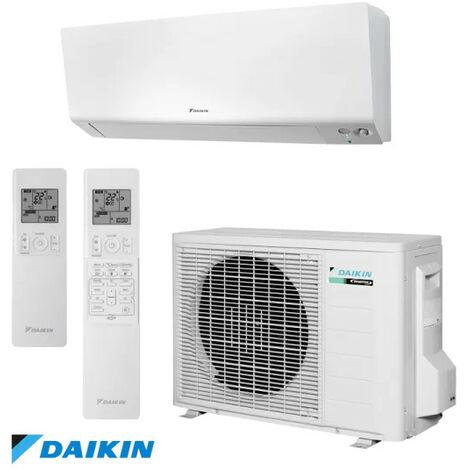 DAIKIN PERFERA FTXM71R / RXM71R R32 WIFI A++