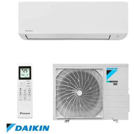 DAIKIN SENSIERA FTXC60C + RXC60C clim inverter 6400W A++/A+