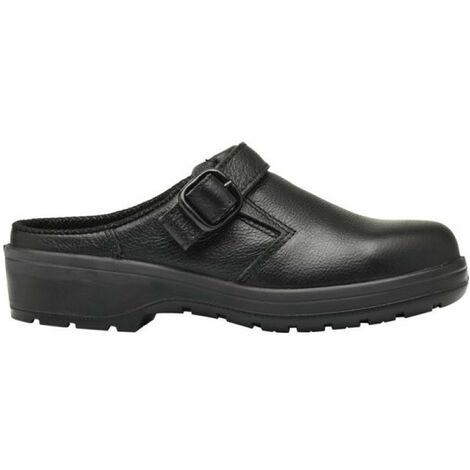 Daisie 8764- Chaussures de sécurité niveau SB - PARADE