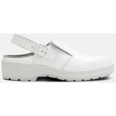 Daisie 8767- Chaussures de sécurité niveau SB - PARADE