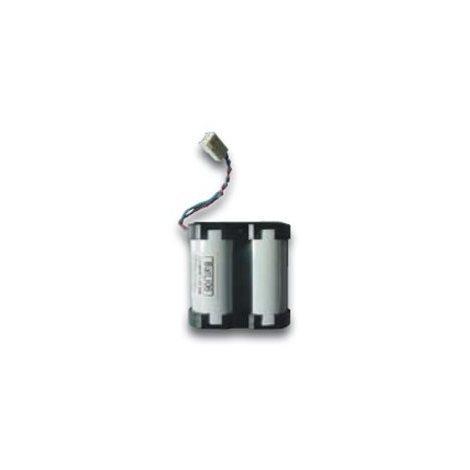 DAITEM BatLi06 Lithium battery 7,2 V / 5 Ah