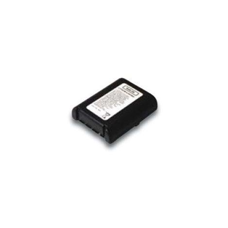 DAITEM BatLi30 Lithium battery 4,5 V / 3 Ah