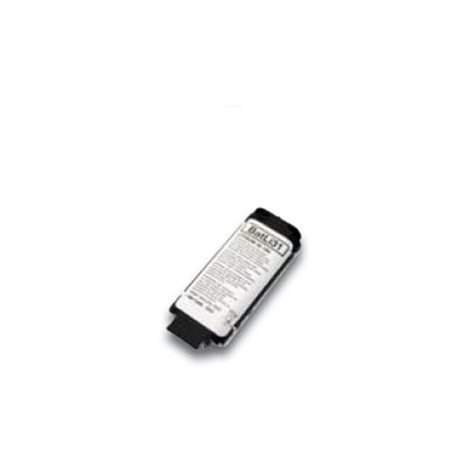 DAITEM BatLi31 Lithium battery-ferro 3 V - 1 Ah