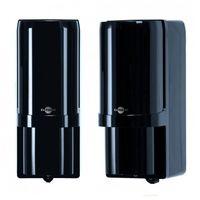 DAITEM SH102AX active infrared barriers wireless range 30 M