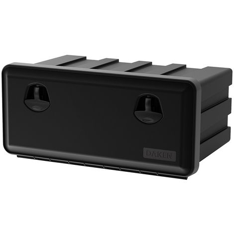 Daken® Toolbox Just 74.5L / 45.0x75.0x35.0cm