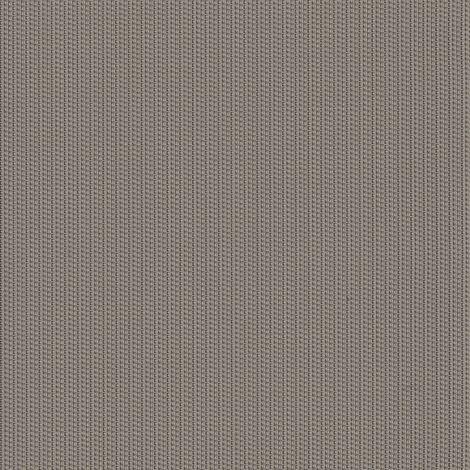 Dalle à coller en vinyle - Aspect fibre tissée - coloris Greige | 4.00 mètre carré