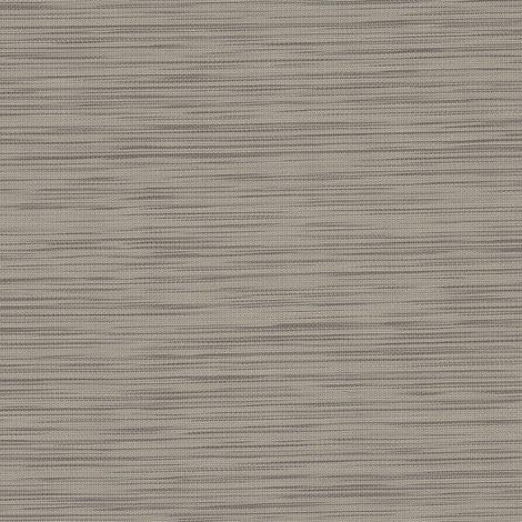 Dalle à coller en vinyle - Aspect fibre tissée - coloris Greige chiné | 4.00 mètre carré