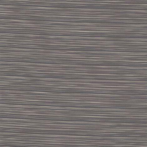 Dalle à coller en vinyle - Aspect fibre tissée - coloris Gris beige clair | 4.00 mètre carré