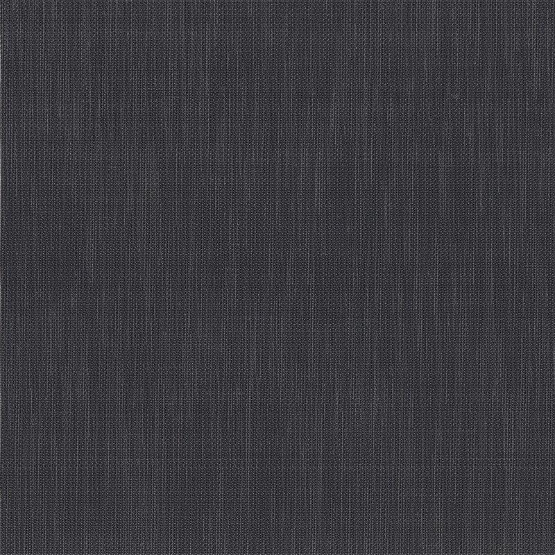 Dalle large sol vinyle Performance Imitation B/éton gris argent/é