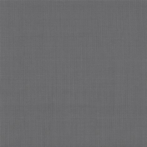 Dalle à coller en vinyle - Aspect fibre tissée - coloris Silver gris | 4.00 mètre carré