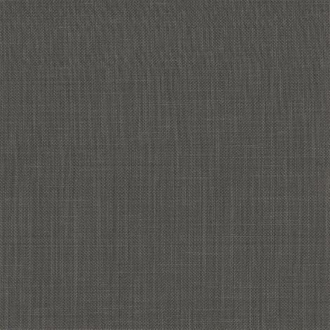 Dalle à coller en vinyle - Aspect fibre tissée - coloris Taupe | 4.00 mètre carré