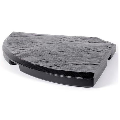 Dalle beton 18kg ref.19632g.ant