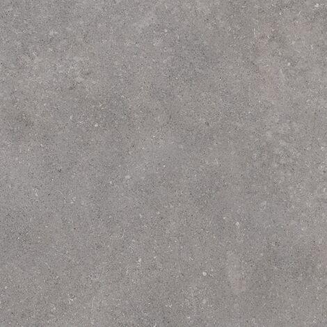 Dalle carrelage antidérapant effet pierre 60x60 cm NASSAU XTRA Grafito R11 ep.2cm - 0.72m²
