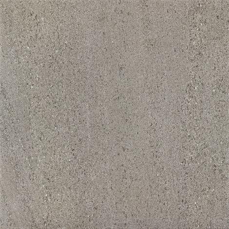Dalle Carrelage Céramique - 60 x 60 cm SLAB SMOKE épaisseur 20 mm