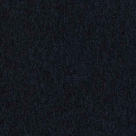 Dalle de moquette autoplombante Balsan Avenue - 50x50cm - plusieurs couleurs disponibles
