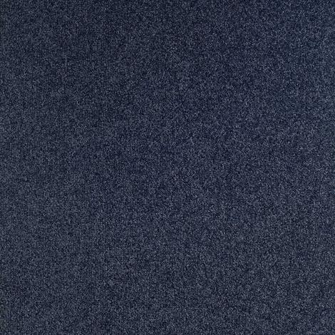 Dalle de moquette autoplombante Balsan Boléro - 50x50cm - plusieurs couleurs disponibles