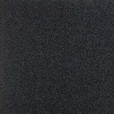 Dalle de moquette autoplombante Balsan L480 - 50x50cm - velours bouclé - plusieurs couleurs disponibles