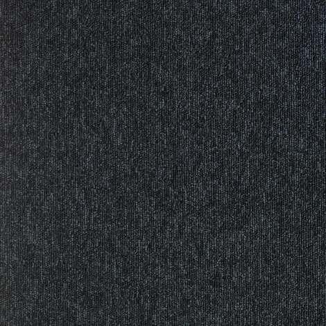 Dalle de moquette autoplombante Balsan Pilote² - 50x50cm - plusieurs couleurs disponibles