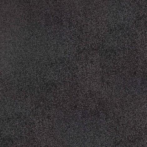 Dalle de moquette plombante Balsan Stoneage - 50x50cm - plusieurs couleurs disponibles