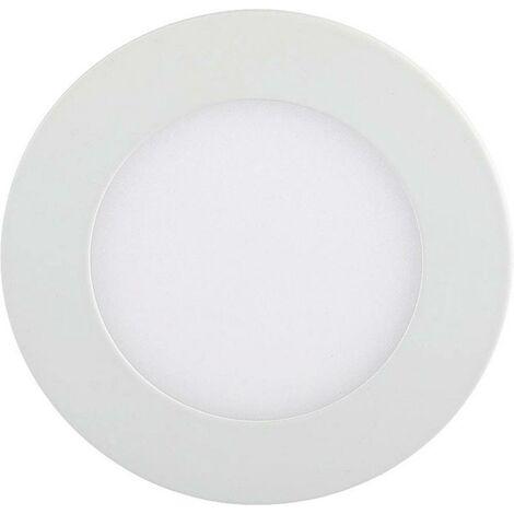 Dalle LED 120x30 45W Vt-12030 Hors Transfo