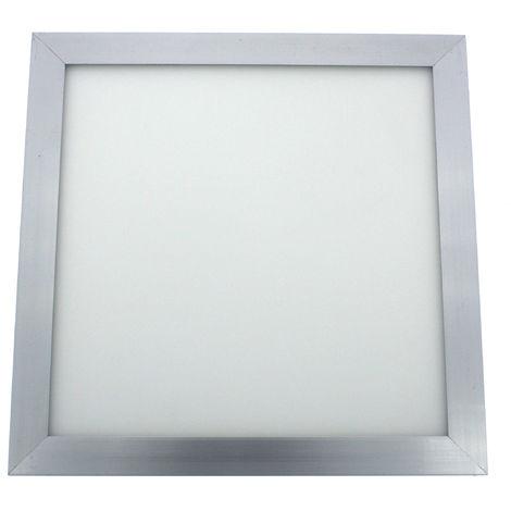 Dalle LED 300 x 300 mm 15W 1000lm