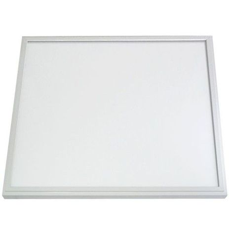 Dalle LED 36W (320W) Dimmable DALI 600x600 Blanc neutre 4000°K