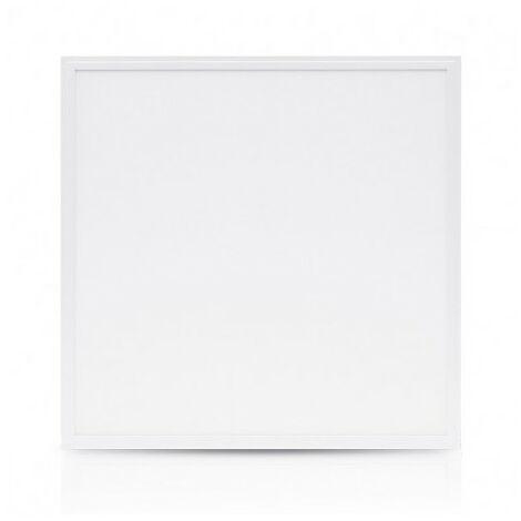 Dalle LED 38W (400W) 600x600 Vision EL