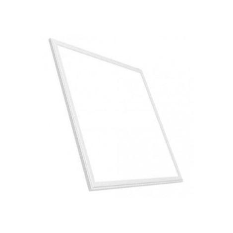 Dalle LED 40W pavé 600X600mm blanc 4000K 4000lm 230V 120° 50000h IP44 00PL-595-40W-NW