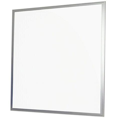 Dalle LED 600 X 600 EPISTAR 2835 Blanc Froid, Blanc neutre