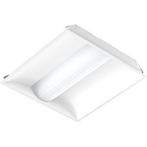 Dalle LED 60x60 25W Wave Hors Transfo