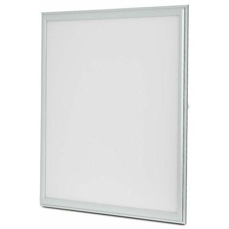 Dalle LED  60x60 45W Avec Transfo Vt-6060