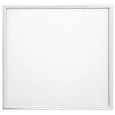 Dalle LED 60x60 Access 4 38W Hors Transfo - Blanc Neutre - 4000k - 120 Deg CLAREO