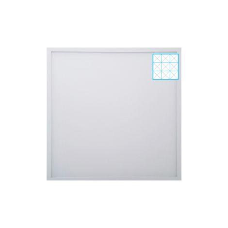 Dalle LED 60x60 Access 6 38W Prisma Hors Transfo B