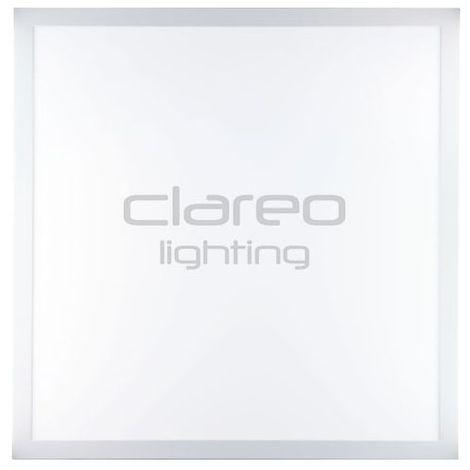 Dalle LED 60x60 Etanche 40W Ip65 Hors Transfo