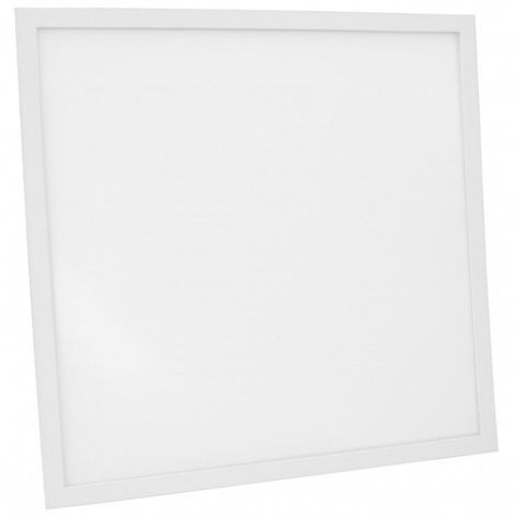 - Dalle LED - 60x60cm - 40W - IP20 - WAVE by Ecolife Lighting®