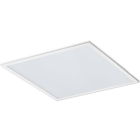 Dalle led de plafond 60 x 60 40W Eq 400W Professionnel