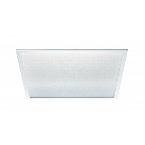 Dalle LED premium 600x600 - 40W - 3000K - Dimmable
