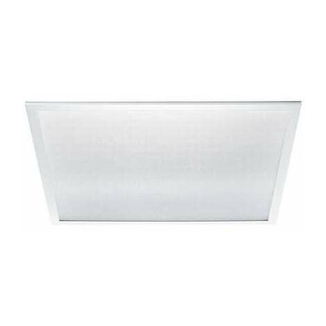 Dalle LED premium Aric - Dimmable - 600X600 - 4000 K - 3800 lm - Aric