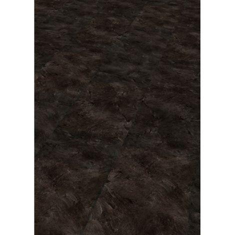 Dalle organique clipsable Wineo 1000 Stone - plusieurs couleurs disponibles