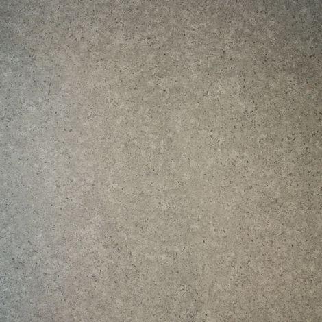 Dalle PVC à coller-Power 50- Coloris gris stone N°7- 60x60 cm | 3.60 mètre carré