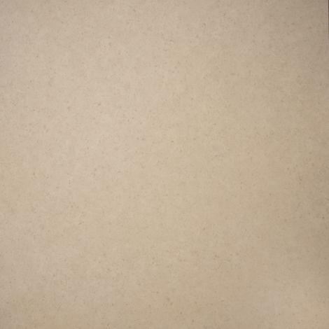 Dalle PVC à coller -Power 50 - Coloris Lin N°2 - 60x60 cm | 3.60 mètre carré