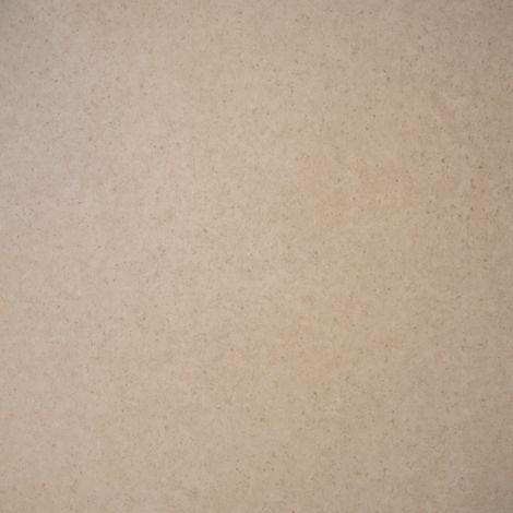 Dalle PVC à coller- Power 50 - Coloris Sable N°4 - 60x60 cm | 3.60 mètre carré