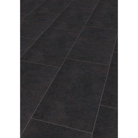 Dalle PVC clipsable Wineo 800 Stone XL - plusieurs couleurs disponibles