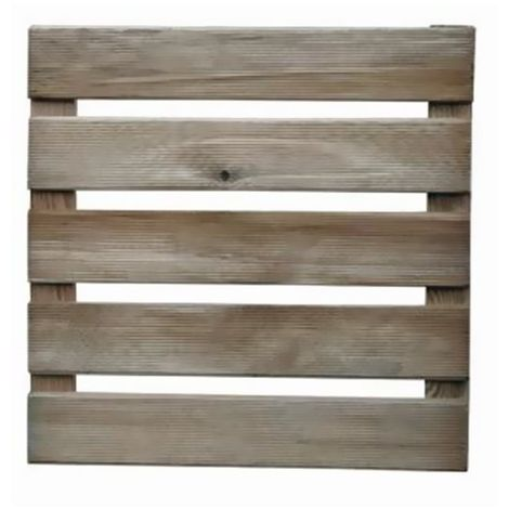 Dalle terrasse Lara 24x400x400 mm - Forest-Style
