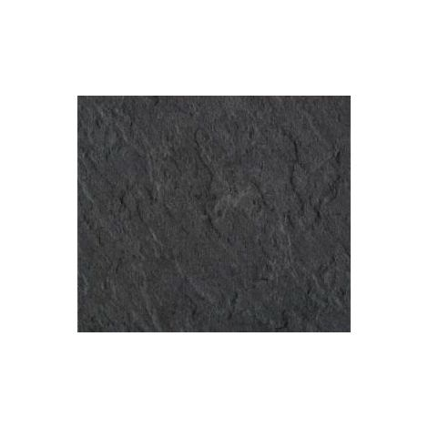 Dalles autoadhesives senso design gerflor Slate anthracite 30,5x30,5cm