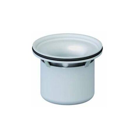 DALLMER Geruchverschlusseinsatz TistoPlan, 482013
