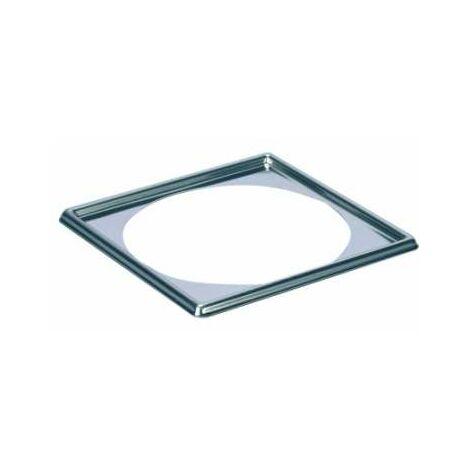 DALLMER RENO-Rahmen, 100 x 100 mm , 495518