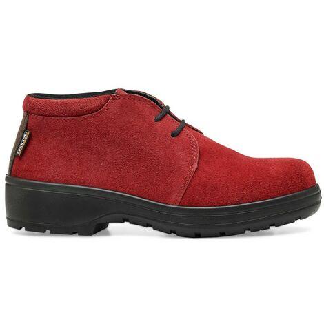Dana 3726- Chaussures de sécurité femme niveau de sécurité S3 - PARADE